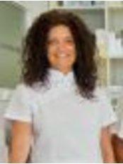 Centro Médico Estético Córcoles - Plastic Surgery Clinic in Spain