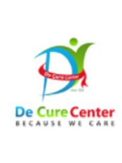 Eye Cure Center - Medical Aesthetics Clinic in India