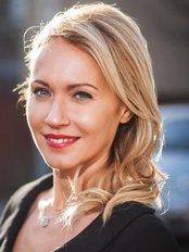 Eva Nightingale Beauty Clinic - Medical Aesthetics Clinic in the UK