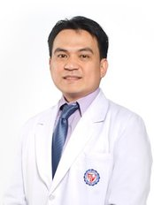 Dr. Marlon O. Lajo Muntinlupa - Medical Aesthetics Clinic in Philippines