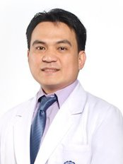 Dr. Marlon O. Lajo Manila - Medical Aesthetics Clinic in Philippines