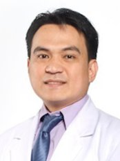 Dr. Marlon O. Lajo - Plastic Surgery Clinic in Philippines