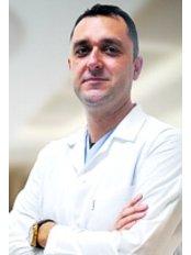 Dr. Oguz Kayiran Clinic - Plastic Surgery Clinic in Turkey