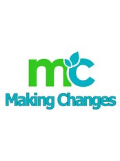 Making Changes - Psychology Clinic in Ireland
