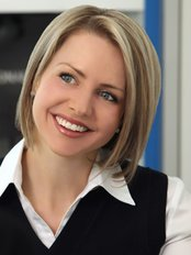 Clear Complexions Clinics Balmain - Suzie Hoitink founder of Clear Complexions