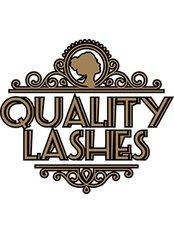 Quality Lashes Pty Ltd - Beauty Salon in Australia