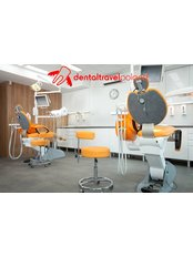 Dental Travel Poland Gdansk - Dental Clinic in Poland