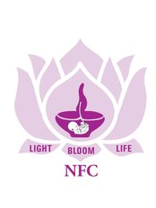 Nishant Fertility Centre - Nishant infertility logo