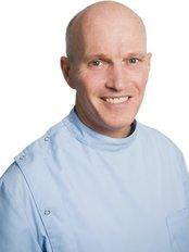 MetroWest Denture Clinic - Dental Clinic in Australia