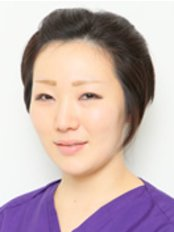 Ast 21 Dental Office - Dental Clinic in Japan