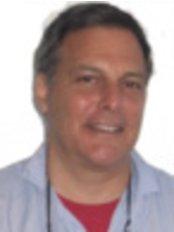 Dr. Gary Blackstien Dental - Dr Gary Blackstien