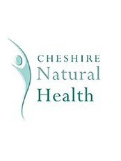 Cheshire Natural Health - Osteopathic Clinic in the UK