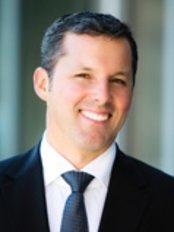 Stuart Davidson Orthodontics - Dental Clinic in Canada