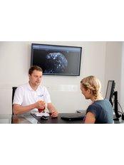 Orthopaedic Gelenk-Klinik - Shoulder specialist Prof. Dr. med Sven Ostermeier