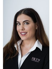 SKIN by SKYN - Beauty Salon in Australia
