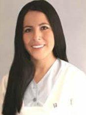 Integradent - Dental Clinic in Peru