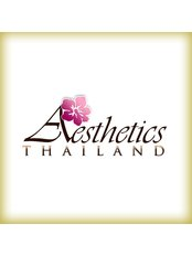 Aesthetics Thailand - Medical Aesthetics Clinic in Thailand