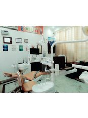 Ethical Dental & Health Care - Dental Clinic in India