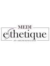 Mediesthetique Anti-Aging and Longevity Centre - Beauty Salon in Philippines