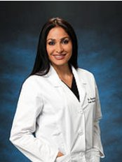 Great Neck Medical Spa - Medical Aesthetics Clinic in US