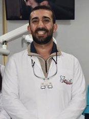 Smile Designers Dental Center - Dental Clinic in Jordan