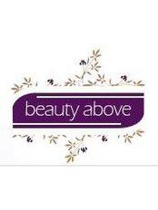 Beauty Above - Swallownest - Beauty Salon in the UK