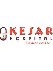 Kesar multispeciality hospital and Dental clinic - Dental Clinic in India