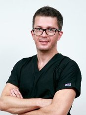 Told Med Dental Center - Dental Clinic in Romania