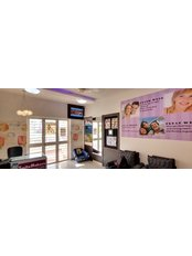 Smilemakers Dental Clinic - Smile makers dental clinic