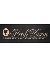 ProfiDerm Warszawa - Medical Aesthetics Clinic in Poland