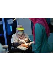My Dental Care Cyberjaya - Dental Clinic in Malaysia