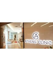Athens Clinic - Hair Loss Clinic in Malaysia