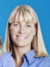 Valands Dentistry - Dental Clinic in Sweden