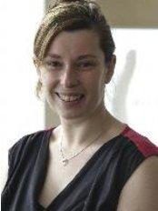 Gibbs Chiropractic Clinic - Amy Gibbs