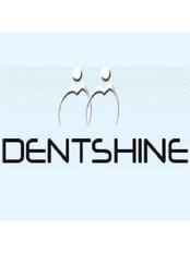 Dentshine - Dental Clinic in Turkey