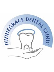 Divine Grace Dental Clinic - NOW OPEN IN SALI INTL HOSPITAL, MASAKI!!