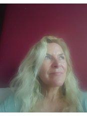 Freda Hanley - Psychotherapy Clinic in Ireland