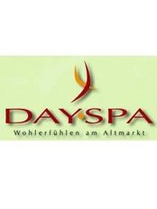 Day spa Well Being - Holistic Health Clinic in Germany