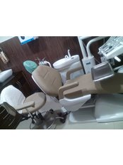 HRVS Multispeciality Dental Clinic - Dental Clinic in India