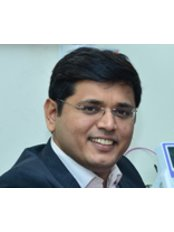 Dr.Rahul's  Dentaville - Dental Clinic in India