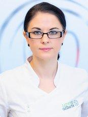 Dental Studio – Gabinet Stomatologiczny w Krakowie - Dental Clinic in Poland