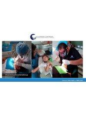 Guerrero Contreras Dental Group - Dental Clinic in El Salvador