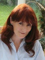 Jenny Sutcliffe - Jenny Sutcliffe