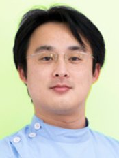 Beenleigh MarketPlace Dental - Dr Jason Tung