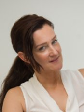 Paola Ash Osteopathy & Podiatry Associates - Sutton - General Practice in the UK