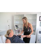 New Life Clinic WA - Anti-Ageing Health Check New Life Clinic WA