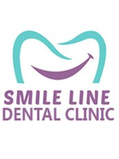 Smile Line - Sodepur Dental Clinic - Dental Clinic in India