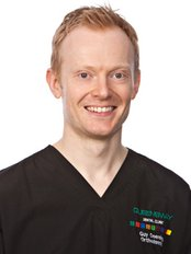 Queensway Orthodontics - Dental Clinic in the UK