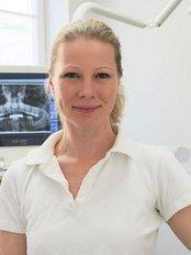 Dental Practice Sonja Wolski - Dental Clinic in Germany