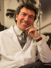 Dott. Savino Bufo - Domus Beauty - Plastic Surgery Clinic in Italy